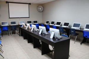 Computacion Secundaria
