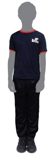 secundaria-deportivo-hombre2