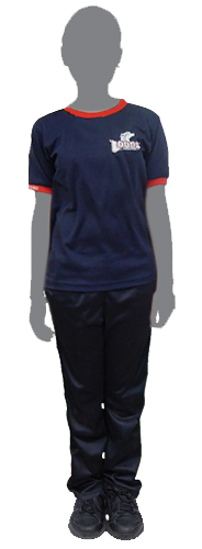 secundaria-deportivo-nina2