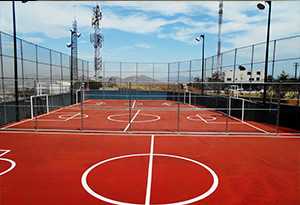 CANCHAS-300x205