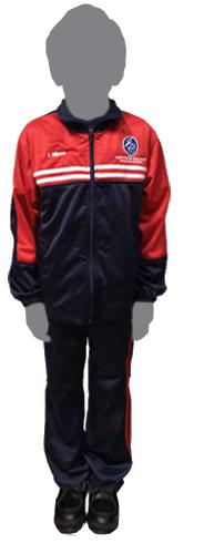 primaria-deportivo-nino2 (1)
